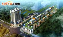 林志·时光城