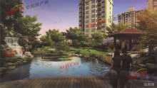 江南·花卉家苑