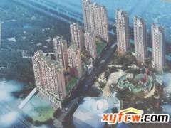 高盛·星河湾社区