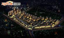 台北城上城