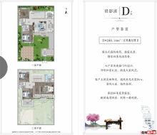 D户型-S230