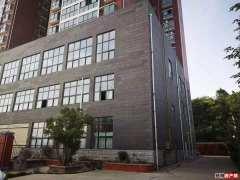 创业电商自媒体优选 平桥工业城CBD中心城 有三相电可加工可