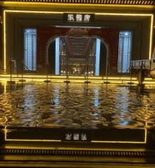 中南洋·玖龍府