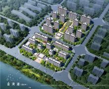 建业·淮河院子