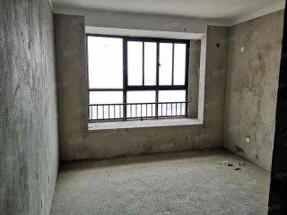 羊山新区信阳职业技术学院内龙飞苑小区