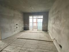 羊山实验小学旁锦江城对面龙飞山城一期,一梯两户电梯洋房,改一手合同