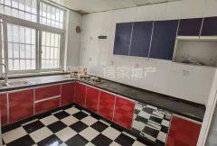 5室3厅2卫230m²精装修