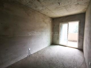 (浉河区)中都沁园3室2厅2卫123m²毛坯房