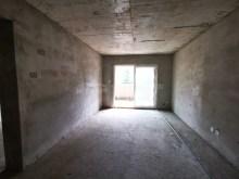 (浉河区)中都沁园电梯三居送露台毛坯房改一手合同浉河中学三小