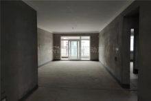 浉河中学学区+建业城+电梯洋房+次顶楼+户型方正