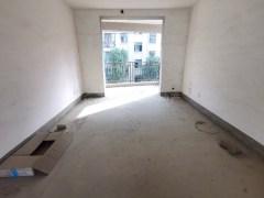 富丽华城南虹广场旁,毛坯两房65万送储藏室,两房两厅+双阳台