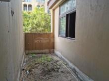 (浉河区)正商红河谷5室电梯洋房269m²毛坯房上下两层带院