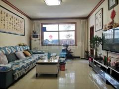 滨河轩,浉河沿岸单价仅4000+精装大三房,仅此一套最便宜