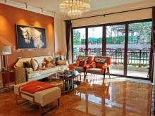 (羊山新区)信阳碧桂园3室2厅2卫90万120m²豪华装修出售