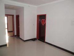 (浉河区)祥和新居3室2厅1卫
