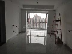 (羊山新区)博林国际广场2室2厅1卫2300元/月精装修出租