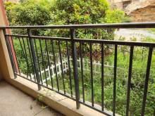 翠溪谷一楼洋房送大院子 南北双阳台 可按揭