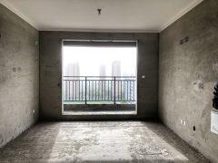送车位!送车位!优家小区129m²毛坯房出售  随时看房!