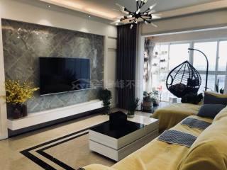 (羊山新区)中环荣域3室2厅2卫96万102.15m²精装修出售