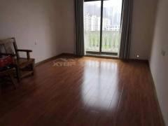 (羊山新区)金上海湾 4室2厅2卫 2500元 精装修出租
