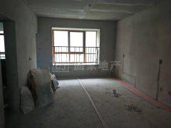 龙飞山城一期,电梯中层三房仅售86万,证齐可按揭