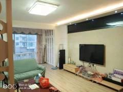 (浉河区)怡和名门3室2厅2卫190万152m²精装修出售
