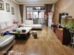 浉河中学本校十三小分校三和小区旁长江桂花园精装送30万精装修可按揭