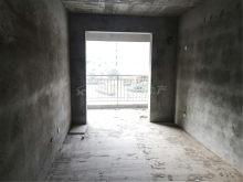 (羊山新区)顺达·碧海名居 花园小区电梯洋房 3室2厅2卫120万148m²毛坯房出售