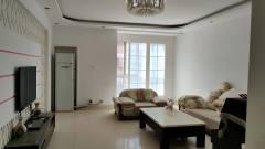 (浉河区)合惠园小区3室2厅2卫1500元/月139m²精装修出租