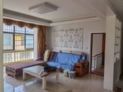 2室2厅1卫1500元/月100m²精装修出租