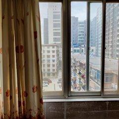 (浉河区)市政府家属院2室1厅1卫1000元/月90m²出租