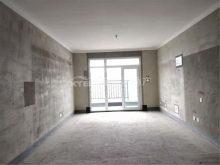 (浉河区)建业城电梯洋房 送地下车位 3室2厅2卫97万120m²毛坯房出售