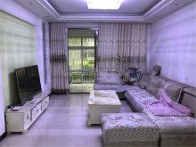 (羊山新区)经纬花园3室2厅2卫96万128m²南北通透精装修出售