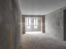 (羊山新区)幸福·玫瑰园3室2厅2卫90万123m²毛坯房出售