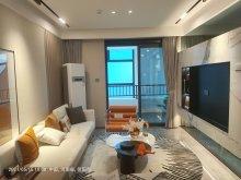 博林国际广场旁 首付十来万买3房 凤凰牡丹园旁送连体大阳台