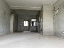 单价7700 毛坯电梯大三房 满五 采光 卧室厨房带阳台!