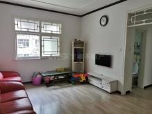 (浉河区)十三小分校门口报晓新村3室2厅1卫86万90.52m²精装修出售
