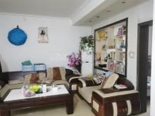 三小本校九中学区,东方京城A区,精装三房仅售105万可以贷款
