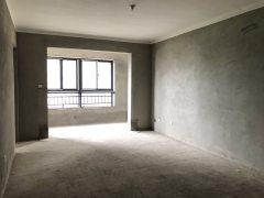 (羊山新区)东方今典·中央城3室2厅1卫94万113m²毛坯房出售
