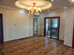 (羊山新区)龙飞山城I4室2厅2卫122万164m²精装修出售