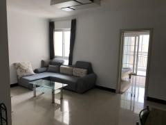 平桥幸福家园小区2室2厅1卫1600元/月110m²出租