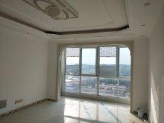 全新装修未住 金鼎安邦 电梯温馨两室 证齐可按揭 随时看房