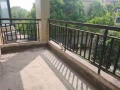 5200一平金海维多利亚 步梯二楼 南北通透 双阳台 证齐!