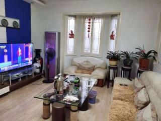 (平桥区)泰安第一城3室2厅1卫86万140m²精装修出售