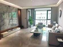 新七大道品质小区三房64.8万,享2.6别墅容积率,5万定房