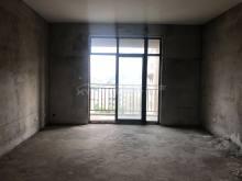 金成翡翠溪谷花园式住宅 电梯九楼黄金楼层 单价5900的大产权 优质社区