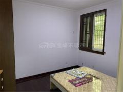 (浉河区)金杯花园一楼带院 2室2厅1卫68万98m²精装修出售