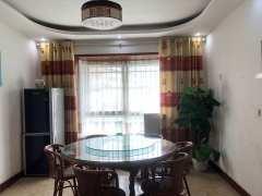 (羊山新区)府都花园3室2厅2卫65万139m²出售