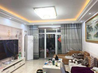 平桥昌建誉峰精装三房1700出租,家具家电空调齐全,看房方便