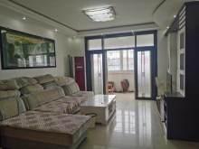 银杏花园旁 柳堤春晓 精装修5个卧室送100平的大露台
